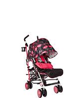 Cosatto - Supa Stroller