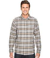 Mountain Hardwear - Drummond Long Sleeve Shirt