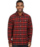Mountain Hardwear - Drummond Long Sleeve Shirt