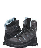 Salomon - X Ultra Trek GTX®