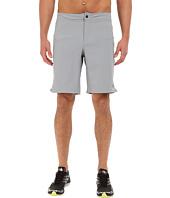 The North Face - Kilowatt Shorts