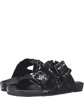 Kennel & Schmenger - Love Double Buckle Sandal