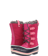 SOREL Kids - Joan of Arctic Knit (Little Kid/Big Kid)