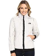 The North Face - Furlander Full Zip Jacket