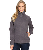 The North Face - Crescent Raschel Full Zip Jacket