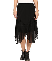 Scully - Gia Flirty Skirt