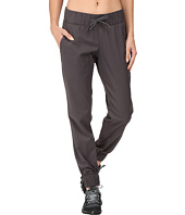 The North Face - Aphrodite Joggers