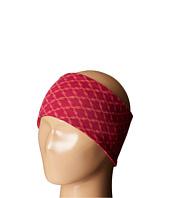 Smartwool - NTS 250 Reversible Pattern Headband