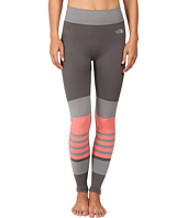 The North Face - Secondskin Leggings