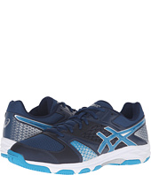 ASICS - Gel-Domain® 4