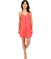Michael Stars - Modern Rayon Cami Tank Dress