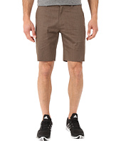 Brixton - Toil II Short