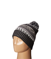 Smartwool - Camp House Beanie