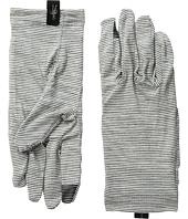 Smartwool - NTS Micro 150 Pattern Gloves