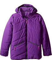 Marmot Kids - Val D'Sere Jacket (Little Kids/Big Kids)