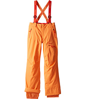 Marmot Kids - Girl's Starstruck Pant (Little Kids/Big Kids)