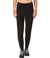 The North Face - Recover-Up Jogger Pants