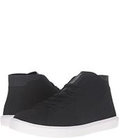 Native Shoes - Monaco Mid