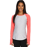 The North Face - Motivation Long Sleeve Top