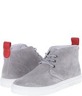Del Toro - High Top Chukka Sneaker