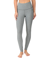 The North Face - Super Waisted Leggings