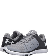 Under Armour - UA Micro G® Limitless TR 2 TM