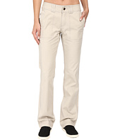 Royal Robbins - Billy Goat® Stretch Five-Pocket Pant