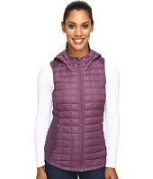 The North Face - MA ThermoBall Vest