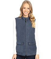 Royal Robbins - Foxtail Fleece Vest