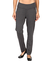 Royal Robbins - Metro Melange Stretch Pants