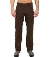 Royal Robbins - Billy Goat® Five-Pocket Pants