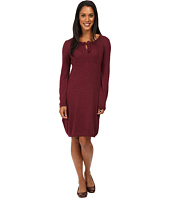 Royal Robbins - First Light Sweater Dress