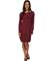 Royal Robbins - First Light Sweater Dress