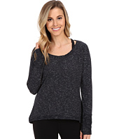 tasc Performance - Bywater High-Low Pullover