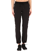 tasc Performance - District Lined Pants