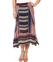Dylan by True Grit - Malta Boho Skirt