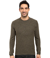 Royal Robbins - Fireside Wool Crew Sweater