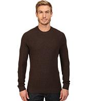 Royal Robbins - All Season Merino Thermal Crew Sweater