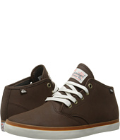 Quiksilver - Shorebreak Deluxe Mid