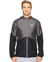 Under Armour - Nobreaks Storm 1 Jacket