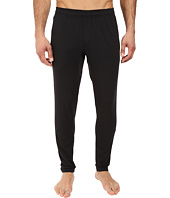 Under Armour - UA Streaker Tapered Running Pant