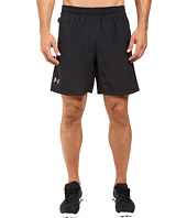 Under Armour - UA Launch 2-In-1 Shorts
