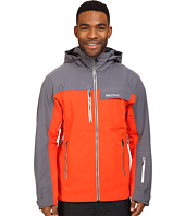 Marmot - Storm King Jacket