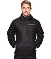 adidas Outdoor - Terrex Ndosphere Flex Hooded Jacket II