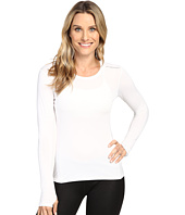 Brooks - Steady Long Sleeve Top