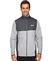 Under Armour - CGI Fleece Heavyweight Full Zip