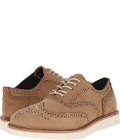 PRIVATE STOCK - Arras Brogue
