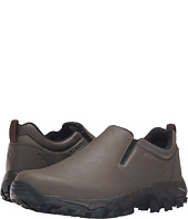 Columbia - Newton Ridge Plus Moc Waterproof