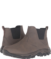 Columbia - Newton Ridge Plus Slip Waterproof