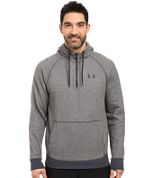 Under Armour - UA Rival Fleece 1/2 Zip Hoodie